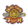 Mobile Golden Tiger Casino