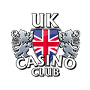 UK Casino Club Mobile
